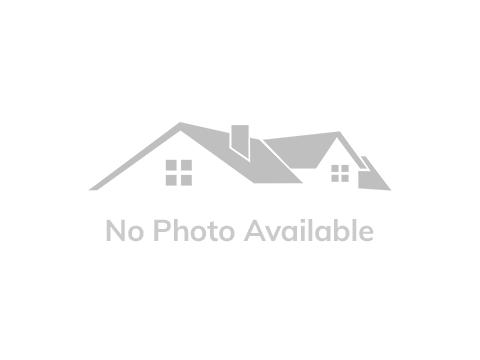 https://kkennedy.themlsonline.com/minnesota-real-estate/listings/no-photo/sm
